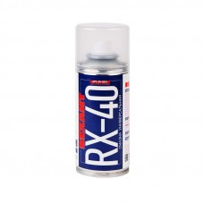 RX-40 cмазка универсальная (аналог WD-40) 150 мл REXANT 85-0010