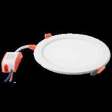 Светильник LED GLP-RW16-170-14-4 Упаковка 2 в 1 412169
