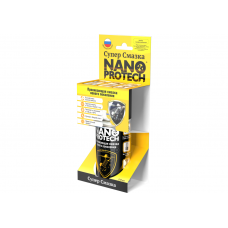 Супер Смазка NANOPROTECH 210 мл NPSS0001