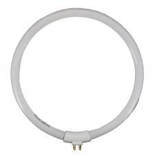 Лампа REXANT кольцевая люминесцентная, 22 Вт 31-0803