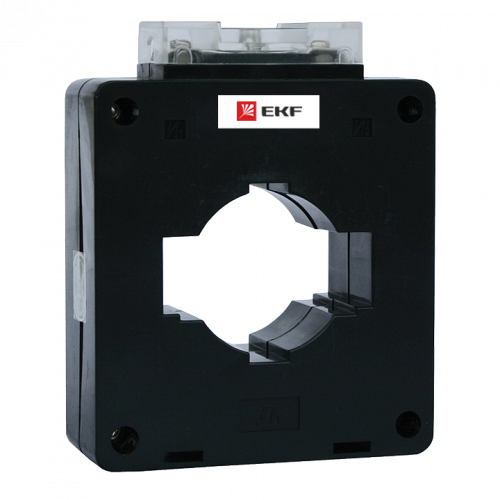 Трансформатор тока ТТЕ-60-1000/5Аклассточности0,5SEKF PROxima tte-60-1000-0.5S