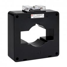 Трансформатор тока ТТЕ-100-1500/5Аклассточности0,5SEKF PROxima tte-100-1500-0.5S