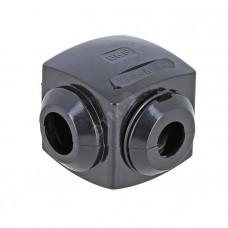 Ответвительный сжим (орех) У733М (16-35 мм2 1,5-10 мм2) StreamLine y733m