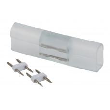 LS-connector-220-neon ЭРА Б0044657