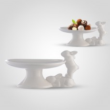 Тортница Кролики шалунишки WA46C04517