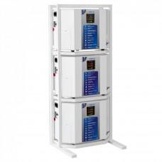 121-45-25 Стойка вертикальная для навесных стабилизаторов ЭНЕРГИЯ Е0101-0207