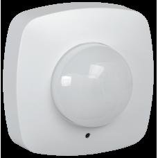 Датчик движения ДД 002 DALI ИК 360град 20м белый IEK LDD11-002-0000-K01