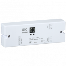 Реле DALI 500Вт (1 контакт) 230В IEK LRD11-01-1-500