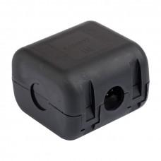 Ответвительный сжим (орех) У731М (4-10 мм2 1,5-10 мм2) StreamLine y731m