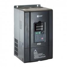 Преобразователь частоты 18/22кВт 3х400В VECTOR-100 EKF PROxima VT100-018-3