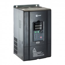 Преобразователь частоты 220/250кВт 3х400В VECTOR-100 EKF PROxima VT100-220-3