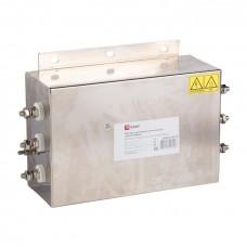 ЭМС-фильтры для преобразователя частоты 45 кВт vector-emi-45