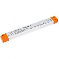 Заглушка LGD-2TR-CAP-WH (C) 022776