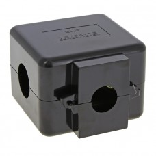 Ответвительный сжим (орех) У870М (95-150 мм.кв. 16-50 мм.кв.) EKF PROxima oreh-95-150-16