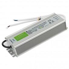 LB019 100W 24V Трансформатор электронный для светодиодной ленты (драйвер) 41059