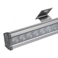 Светодиодный прожектор AR-LINE-1000L-36W-220V White (Grey, 30 deg) 024307