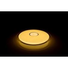 Светильник Настенно Потолочный LED Brixoll 50w 3000-6500K ip 20 015 CNT-50W-15