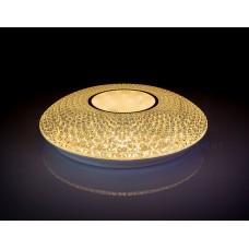 Светильник Настенно Потолочный LED Brixoll 70w 3000-6500K ip 20 015 CNT-70W-15