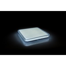 Светильник Настенно Потолочный LED Brixoll 70w 3000-6500K ip 20 016 CNT-70W-16