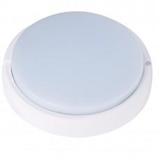 Светильник LED GDL-RW12-9BT-IP40-4+4 415007