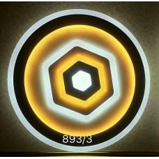 893-3/500-138W  (1) 893-3/500-138W  (1)