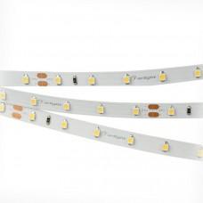 Лента RT 2-5000 24V White6000 0.5x (3528, 150 LED, LUX) 019917(B)