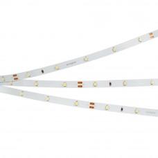 Лента RT 2-5000 24V Day4000 0.5x (3528, 150 LED, LUX) 019918(1)