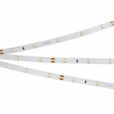 Лента RT 2-5000 24V Warm2700 0.5x (3528, 150 LED, LUX) 019919(1)