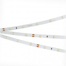 Лента RT 2-5000 24V Warm2400 0.5x (3528, 150 LED, LUX) 024111
