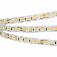 Лента RT 6-5050-96 24V Warm3000 3x (480 LED) 028606