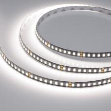 Лента RT 2-5000-50m 24V Day4000 2x (2835, 160 LED/m, LUX) 024552(1)