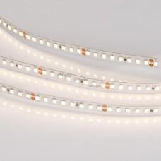 Лента RT 2-5000 24V Warm3000 2x (2835, 160 LED/m, LUX) 024538(B)
