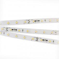 Лента RT-20000 24V Warm2700 (3528, 60 LED/m, 20m) 025013