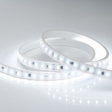 Лента ARL-50000PC-220V White6000 (3056, 72 LED/m, IP65) 024043
