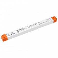 Блок питания ARV-SL12100-SLIM (12V, 8.3A, 100W, PFC) 026817