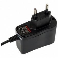 Блок питания ARDV-05-12A (12V, 0,4A, 5W) 022006