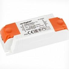 Блок питания ARJ-KE34350 (12W, 350mA) 024953