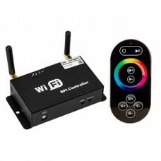 Контроллер LN-WiFi-SPI (5/24V, ПДУ) 015069