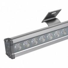 Светодиодный прожектор AR-LINE-1000L-36W-220V Warm (Grey, 30 deg) 024306