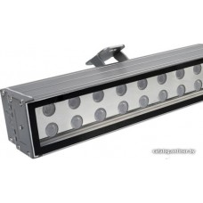 Светодиодный прожектор AR-LINE-1000XL-54W-230V White (Grey, 30 deg) 026098