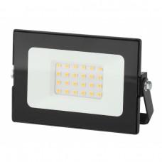 Прожектор ЭРА LPR-021-0-30K-010 10Вт 800Лм 3000К 95х62х35 Б0043553