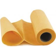 Салфетки из вискозы в рулоне 20*25 см, 20 шт. 004772