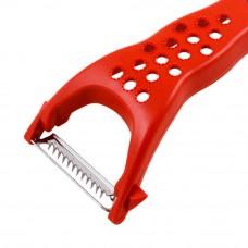 Нож универсальный для овощей и фруктов 985854
