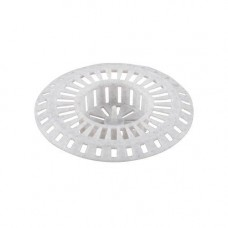 Фильтр для раковины (уп.50) М226