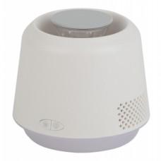 ERAMF-07 Противомоскитный светильник ЭРА Б0044334