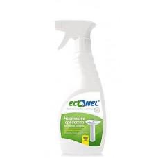 Средство чистящее для ванной комнаты ECONEL, 500 мл.*12 (ШК: 4627087922924 ) 870421
