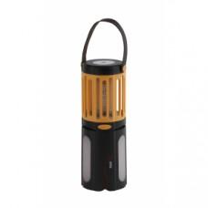 ERAMF-06 Противомоскитный светильник на батарейках Б0043784