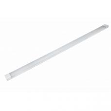 SPO-532-0-65K-036 ЭРА Линейный светильник IP20, 1,2 м, 36 Вт, 6500К, призма (20/480) Б0045363
