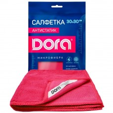 Салфетка из микрофибры Dora