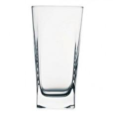Балтика 41300 /0481 ПР стакан 290мл Пашабахче 41300 ПР